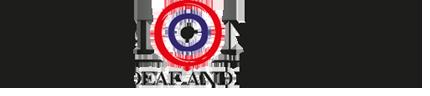 Die Visionäre Logo