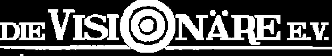 DieVisionaere_Logo_weiss