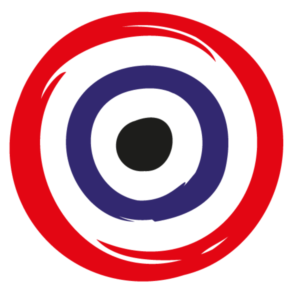 cropped-visionaere-icon-pur512x512.png
