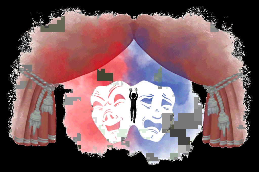 Theater Die Visionäre